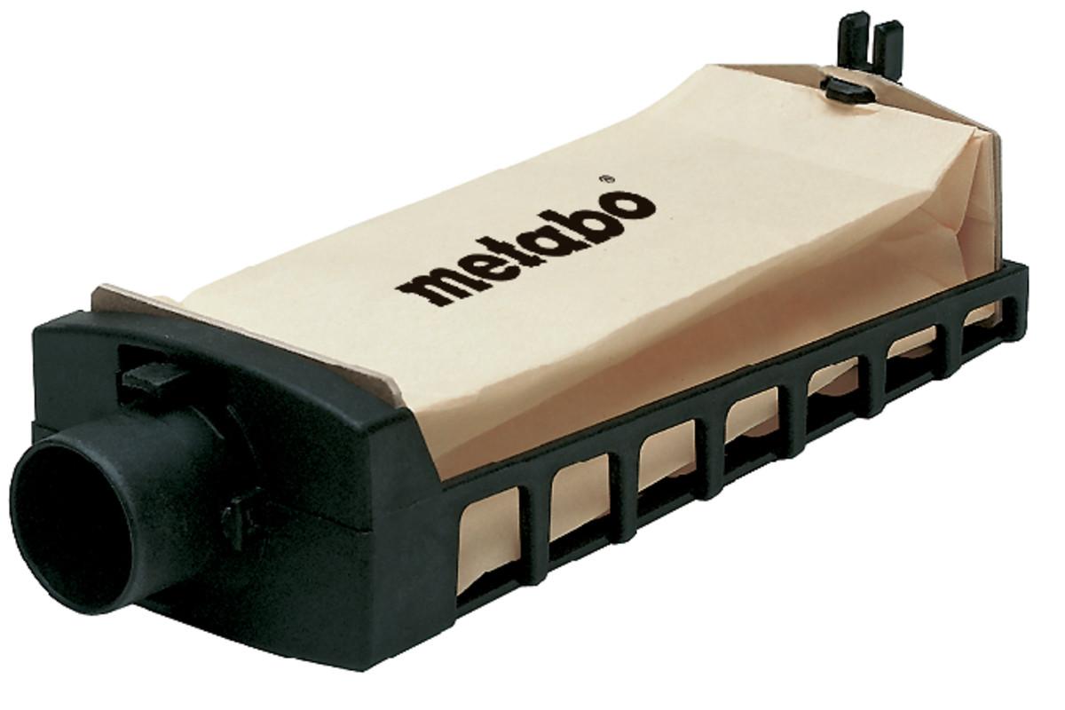 Держатель мешка-пылесборника в комплекте, SR, SXE (631289000)
