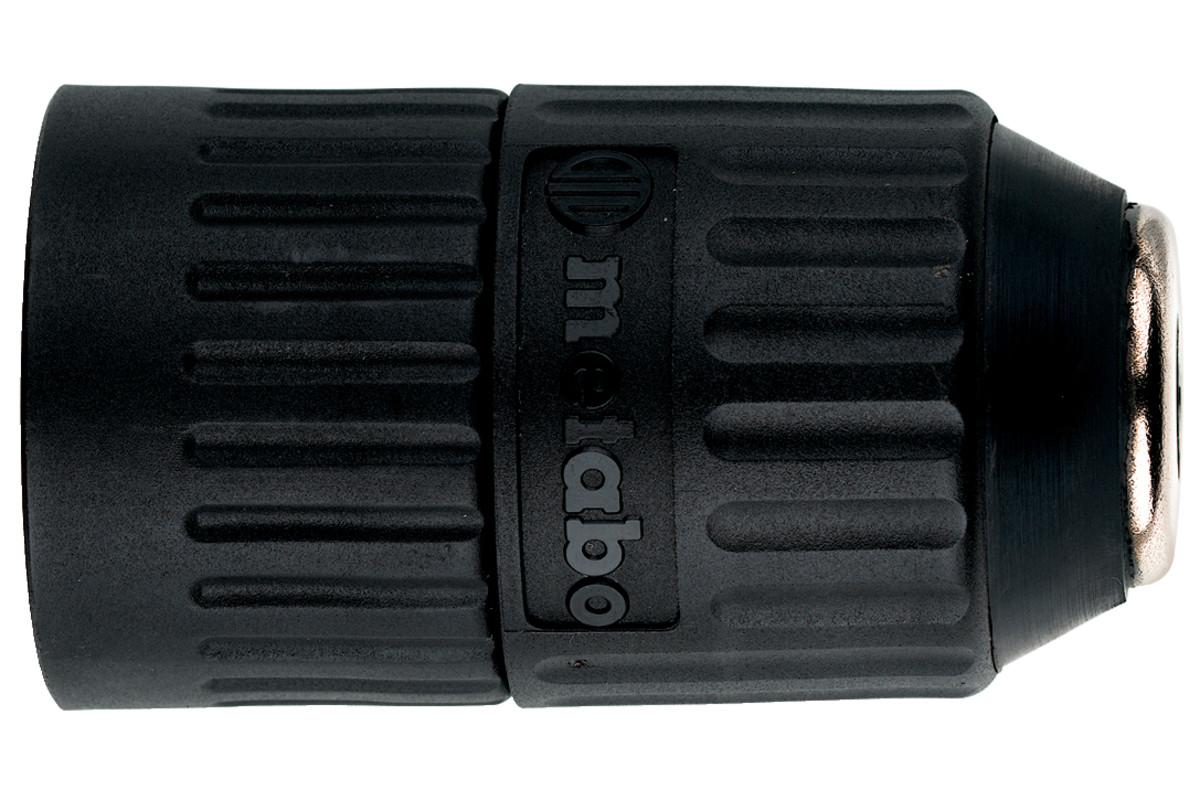 Молотковый патрон UHE/KHE SDS-plus (631920000)