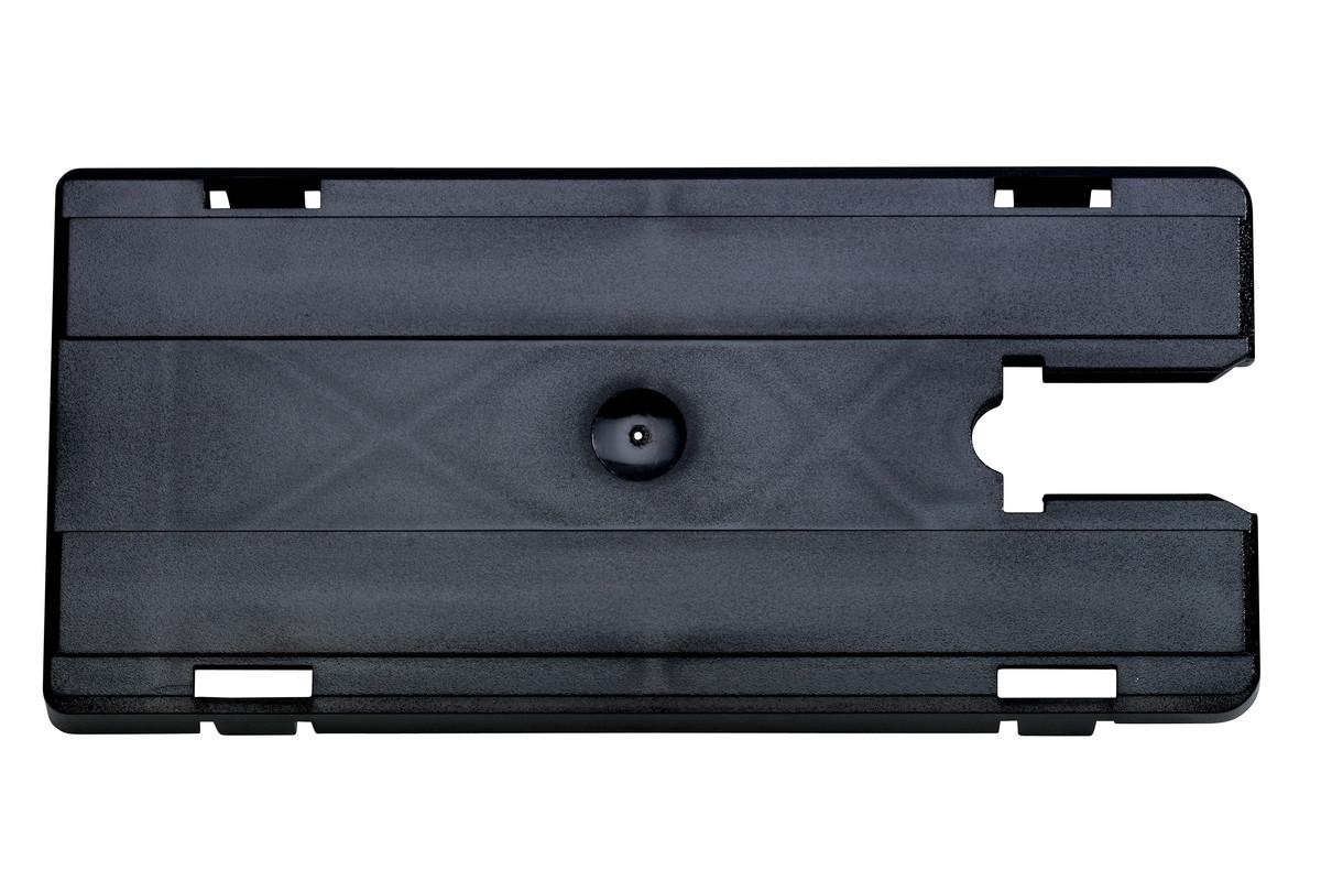 Защитная пластина для лобзиков (623664000)