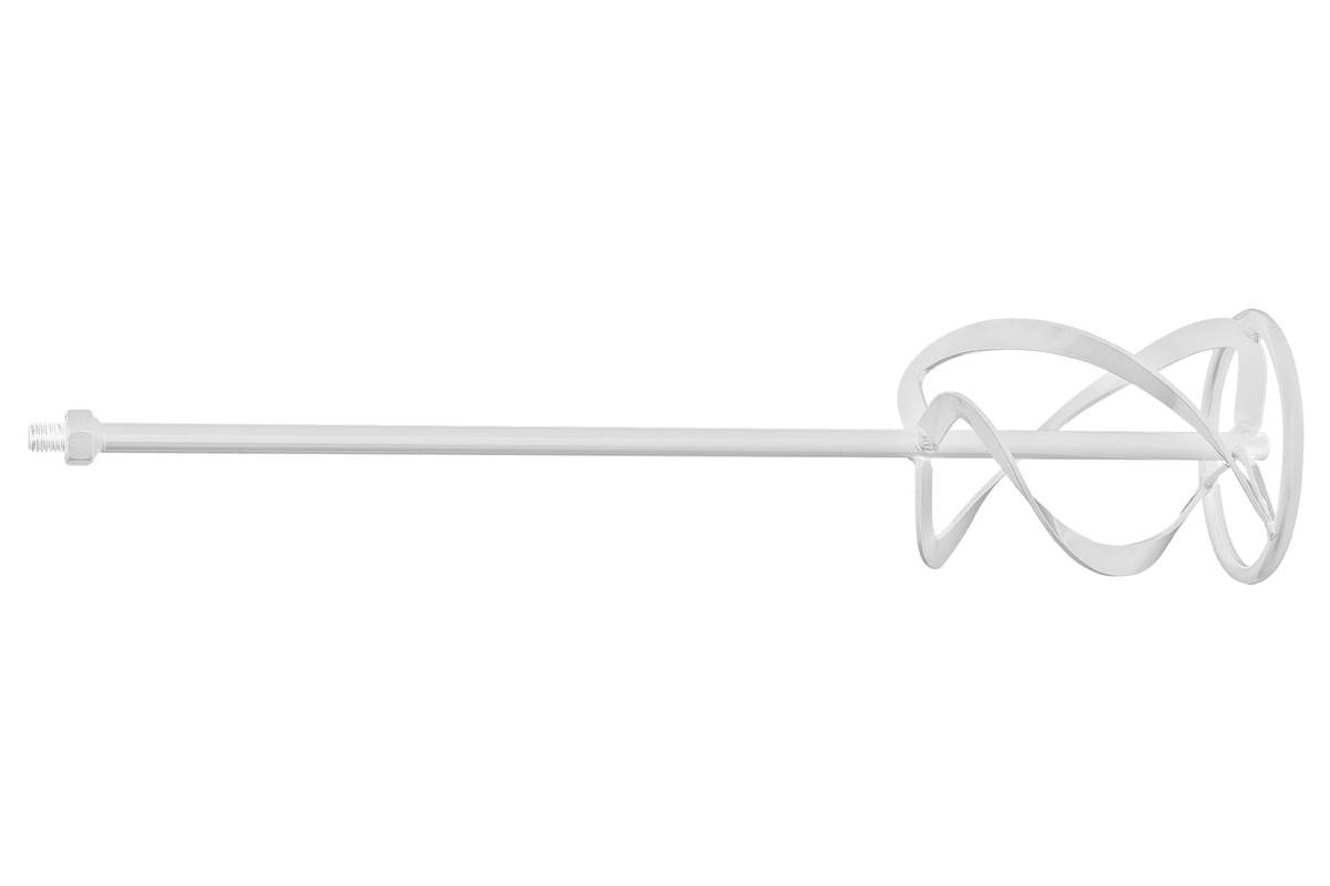 Насадка для перемешивания RS-R3-160 (626736000)