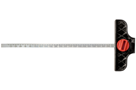 Круговая и прямолинейная направляющие для лобзиков (623591000)