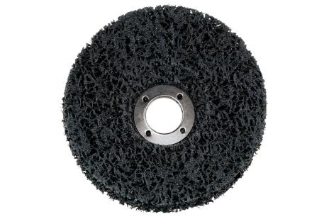 Чистящий войлочный диск 125мм (624347000)