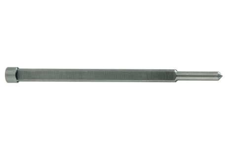 Центрирующий штифт для длинныx HSS и твердосплавных коронок НМ (626609000)