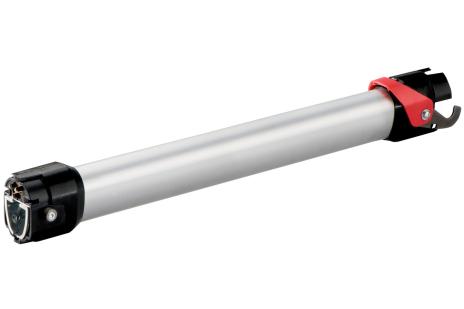 Удлинительный элемент LSV (626665000)