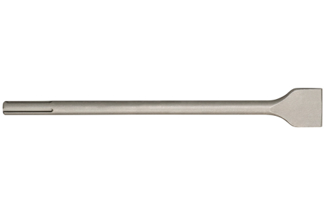 "Лопаточное зубило SDS-max ""classic"", 400 x 50 мм (628411000)"