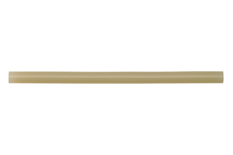 Плавкий клей 11х200 мм, 0,5 кг (630887000)