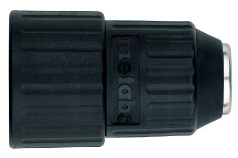 Молотковый патрон UHE/KHE SDS-plus 28 Plus (631931000)