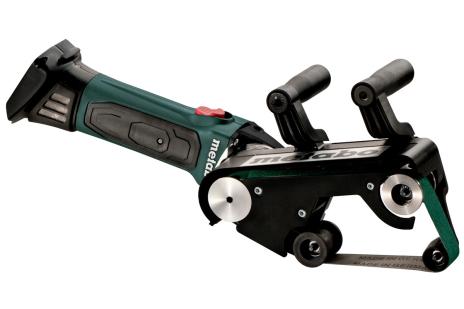 RB 18 LTX 60 (600192850) Аккумуляторный шлифователь для труб