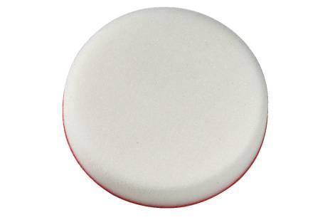 Шлифовальная губка на липучке 80x20 мм, мелкая (624092000)
