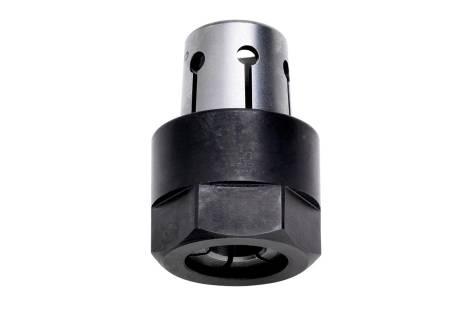 Цанговый зажим 8 мм, Of E 1812 (631567000)