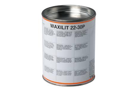 Waxilit 1000 г (4313062258)