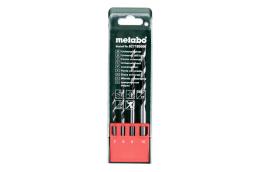 Сверло Metabo 627185000 - фото 8