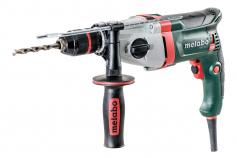 SBE 850-2 (600782500) Ударная дрель
