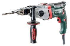 SBE 850-2 (600782510) Ударная дрель