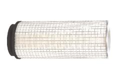 Патрон фильтра SPA 1200 / 1702 (0920016529)