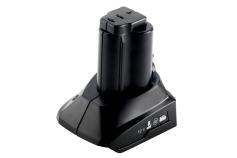 Адаптер PowerMaxx, 12В (625225000)