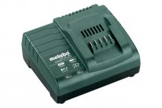 "Зарядное устройство ASC 30-36 В, 14,4 - 36 В, ""AIR COOLED"", ЕС (627044000)"