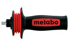 Рукоятка Metabo VibraTech (MVT), M 8 (627361000)