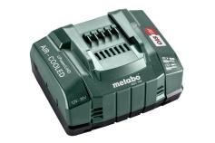Зарядное устройство ASC 145, 12-36В, «AIR COOLED» (с воздушным охлаждением), ЕС (627378000)