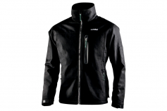 HJA 14.4-18 (L) (657028000) Куртка с подогревом