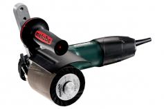 SE 12-115 (602115510) Щеточный шлифователь
