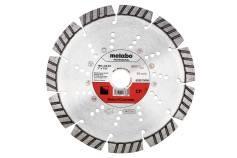 Алмазный отрезной круг 180x22,23мм, «CP», для бетона «professional» (628573000)