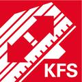 Направляющие для торцовочных пил KFS