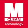 Технология M-Clean    эффективное пылеудаление через корпус без шланга для максимальной эксплуатационной гибкости шлифовальной головки.