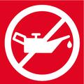Безмасляный компрессор   безмасляный поршневой компрессор легко транспортируется и не требует больших затрат на обслуживание