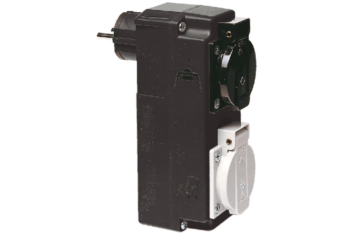 Inkopplingsautomatik ALV 1 (0913014626)
