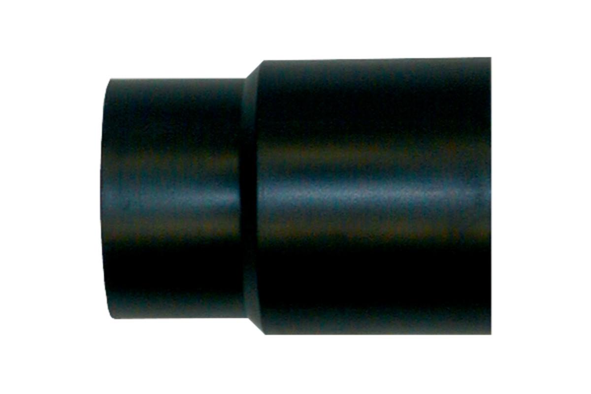 Övergångsstycke 30/35 mm (624996000)