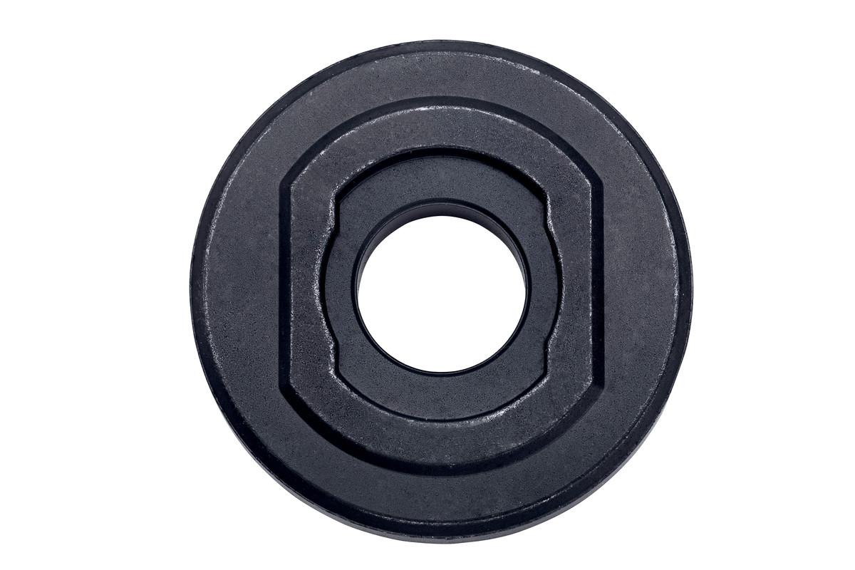 Stödfläns för vinkelslipmaskiner (630705000)