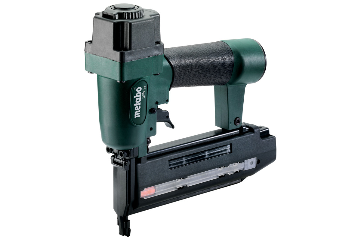 DSN 50 (601568500) Tryckluftsdrivna häftapparater/spikpistoler