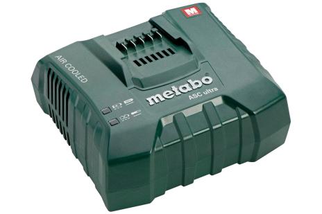 "Snabbladdare ASC Ultra, 14,4-36 V, ""AIR COOLED"", EU (627265000)"
