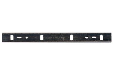 2 vändbara hyvelstål 260 mm ADH 260 (630468000)
