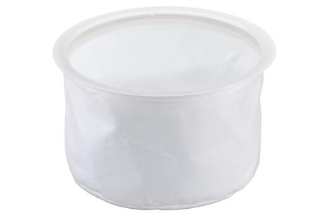 Förfilter i polyester för AS 1200/1201/1202/20 L/32 L (631967000)