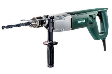 BDE 1100 (600806000) Borrmaskin