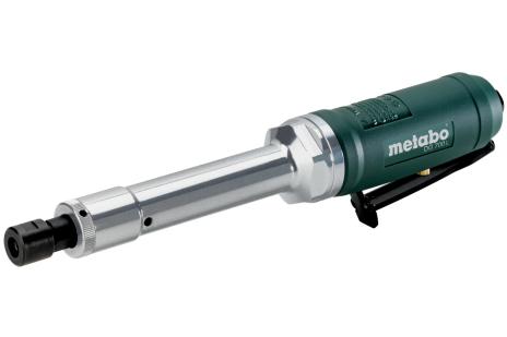 DG 700 L (601555000) Tryckluftsdriven rak slipmaskin