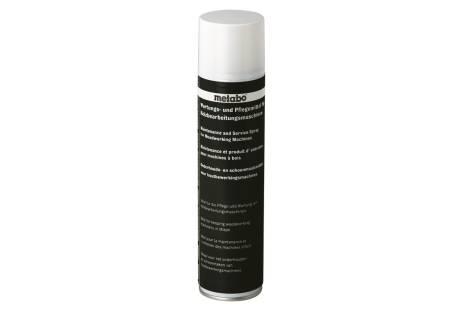Spray för underhåll och skötsel (400 ml) (0911018691)