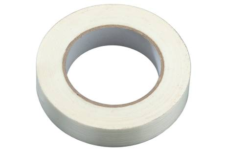 Slipbandstejp (623530000)