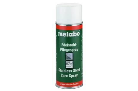 Spray för underhåll av rostfritt stål 400 ml (626377000)
