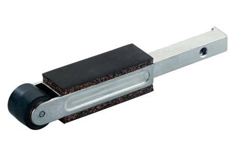 Slipbandsarm 4, BFL 9-90 (626382000)