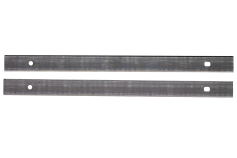 2 engångsvändskär, HC 260 C/E/M (0911030713)