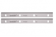 2 HSS hyvelstål, HC 260 C/M/K (0911030721)