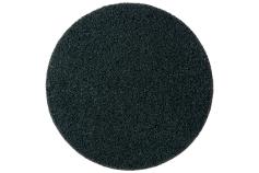 """Självhäftande fiberkompaktskiva, kompakt, """"Unitized"""" 125 mm, WS (626375000)"""