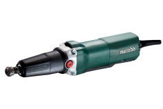 GEP 710 Plus (600617000) Raka slipmaskiner