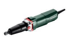GEP 950 G Plus (600627000) Raka slipmaskiner