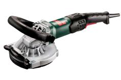 RSEV 19-125 RT (603825730) Renoveringsslipmaskiner