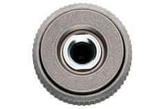 Quick-spännmutter M14 (630800000)