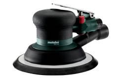 DSX 150 (601558000) Tryckluftsdrivna excenterslipmaskiner